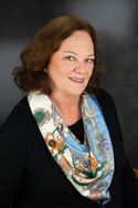 Jeanne Nicholson: President of HR BioTech Connect and Sr. Vice President of Benefits Consulting at CBG Benefits